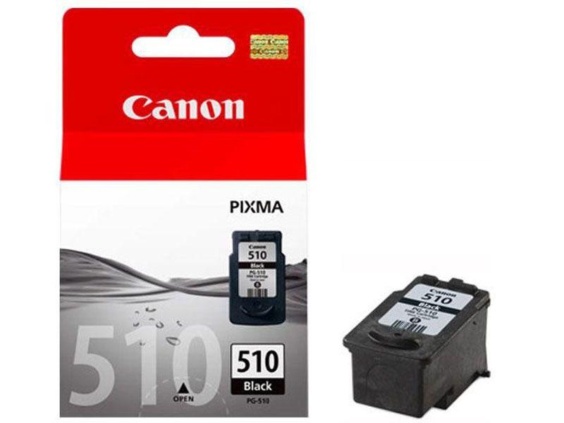 Canon PG-510 - 2970B001