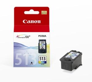 Canon CL-513 - 2971B001