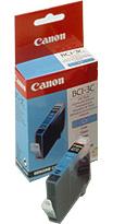 Canon BCI-3EC - 4480A002