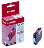 Canon BCI-3eM - 4481A002