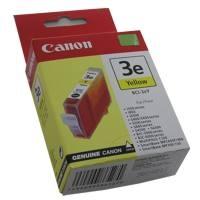 Canon BCI-3e - 4482A002