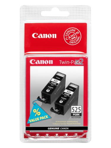 Canon PGI-525BK - 4529B006