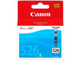 Canon CLI-526C - 4541B001