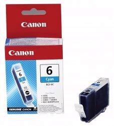 Canon BCI-6C - 4706A002