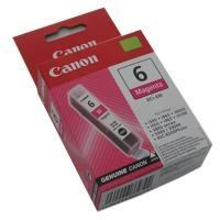 Canon BCI-6 - 4707A002