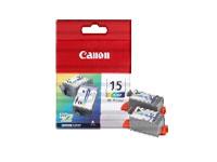 Canon BCI-15B - 8190A002
