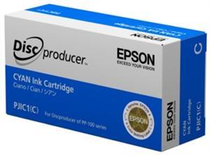 Epson C13S020447 - C13S020447