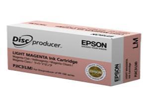 Epson C13S020449 - C13S020449