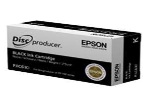 Epson C13S020452 - C13S020452