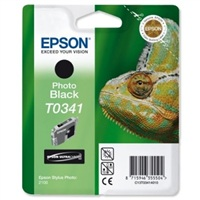 Epson UltraCHROME T0341 - C13T03414010