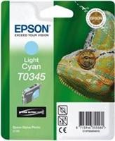 Epson UltraChrome T0345 - C13T03454010