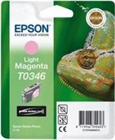 Epson UltraChrome T0346 - C13T03464010