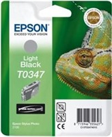 Epson UltraCHROME - C13T03474010