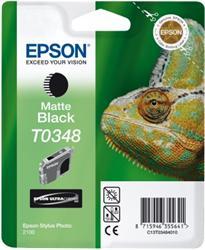 Epson UltraCHROME T0348 - C13T03484010