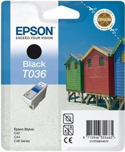 Epson T0361 - C13T03614010