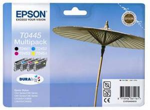 Epson DURABrite T0445 - C13T04454010
