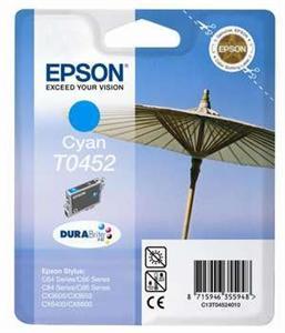 Epson DURABrite T0452 - C13T04524010