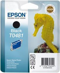 Epson T0481 - C13T04814010