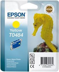 Epson T0484 - C13T04844010