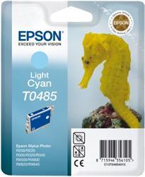 Epson T0485 - C13T04854010