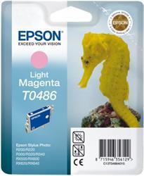 Epson T0486 - C13T04864010