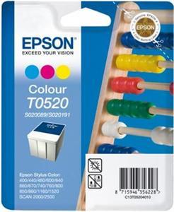 Epson T0520 - C13T05204010