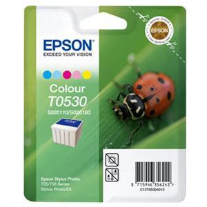 Epson T0530 - C13T05304010