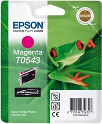 Epson UltraChrome T0543 - C13T05434010