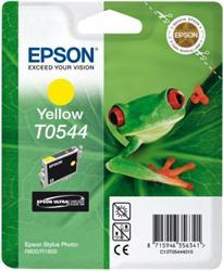 Epson UltraChrome T0544 - C13T05444010