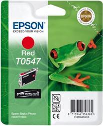 Epson UltraChrome T0547 - C13T05474010
