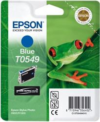 Epson UltraChrome T0549 - C13T05494010