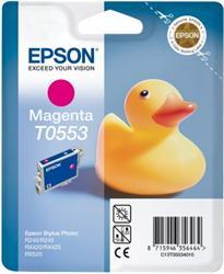 Epson T0553 - C13T05534010