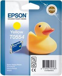 Epson T0554 - C13T05544010