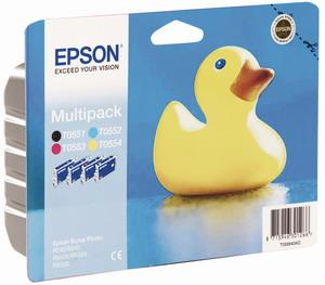 Epson T0556 - C13T05564010