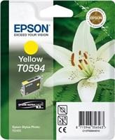 Epson UltraChrome T0594 - C13T05944010