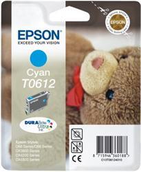Epson DURABrite T0612 - C13T06124010