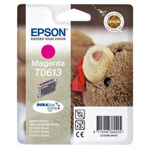 Epson DURABrite T0613 - C13T06134010