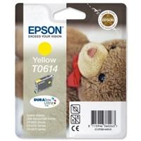 Epson DURABrite T0614 - C13T06144010
