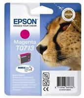 Epson DURABrite T0713 - C13T07134011