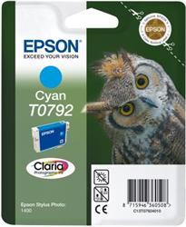Epson CLARIA T0792 - C13T07924010