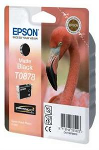Epson UltraCHROME T0878 - C13T08784010