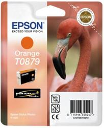 Epson UltraChrome T0879 - C13T08794010