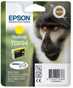 Epson DURABrite T0894 - C13T08944020
