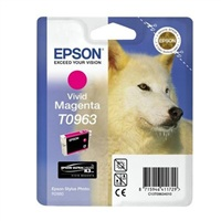 Epson UltraCHROME T0963 - C13T09634010