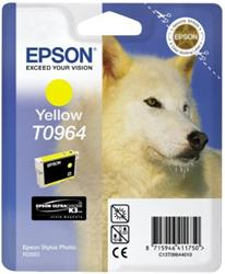 Epson UltraCHROME T0964 - C13T09644010