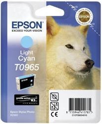 Epson UltraCHROME T0965 - C13T09654010