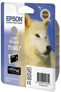 Epson UltraCHROME T0967 - C13T09674010