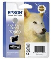 Epson UltraCHROME T0969 - C13T09694010