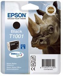 Epson DURABrite T1001 - C13T10014010