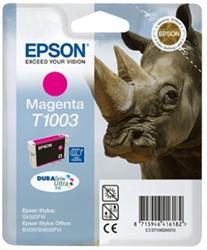 Epson DURABrite T1003 - C13T10034010